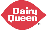Dairy Queen old logo