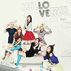 20121212 hellovenus whatareyoudoingtoday