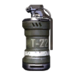 Smoke Grenade Menu Icon BOII
