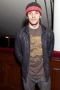 Colin Morgan-6