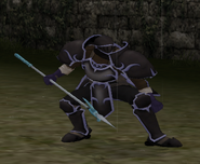 FE9 Knight (Kamura)