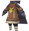 FF4HoL Torte&#39;s Clothes