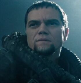 Man-of-Steel-Trailer-General-Zod-Reveal