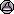 RoF MAG Boost Item Icon