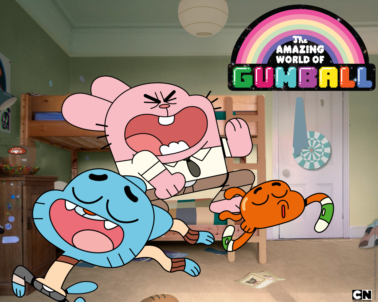 http://images1.wikia.nocookie.net/__cb20121215070911/theamazingworldofgumball/images/3/30/Richard-Gumball-and-Darwin-the-amazing-world-of-gumball-23721561-1280-1024.jpeg