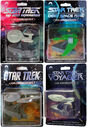 Airfresh Star Trek air fresheners.jpg