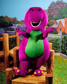Barney1993.png