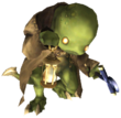 Tonberry 1 (FFXI)