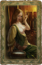 Sex Peasant Girl