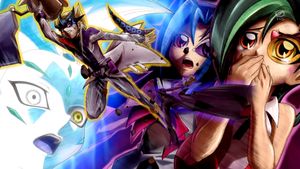 Yugioh Zexal Featured Duel start from EP 80 to EP 89 300px-ZEXAL_episode_83