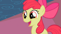 Apple Bloom thinks she did the strike S2E06.png
