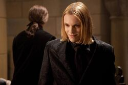 Caius