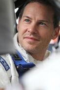 400px-Jacques Villeneuve at Mont-Tremblant 2010 01