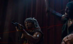 Expendables 1 Jalil Jay Lynch as pirate