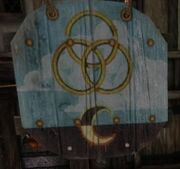 Wonders of Thedas sign