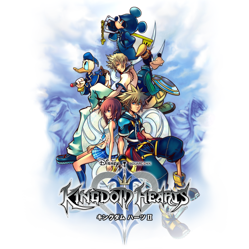 Tujisaki Kingdom Hearts 358 2 Days Kingdom Hearts Ii: Maleficent The Keyhole Ye Olde Kingdom Hearts Fansite