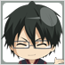 Twitter imayoshi