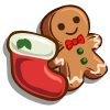 Holiday Cookies (crop)-icon
