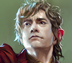 Bilbo bioselectionthumb