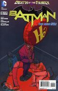 Batman Vol 2-13 Cover-2