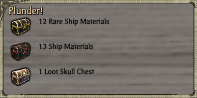 Shipmaterials