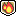 RoF Fire Icon
