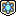 RoF Ice Icon