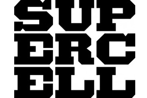Supercell - Clash of Clans Wiki Clash Of Clans Clan Symbols
