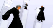 Seven Lights, Thirteen Darknesses 06 KH3D