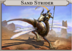 Sand Strider(1)