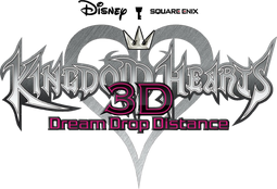 KHDDD Logo