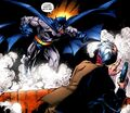 Batman Dick Grayson 0070