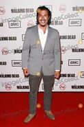 Amc-hosts-the-premiere-screening-for-the-walking-dead-season-3