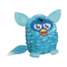 Furby