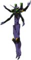 Evangelion 13 (four arms).png