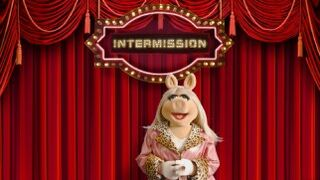 TheMuppetsIntermission