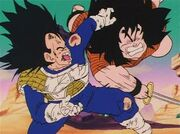 Dbz35-05