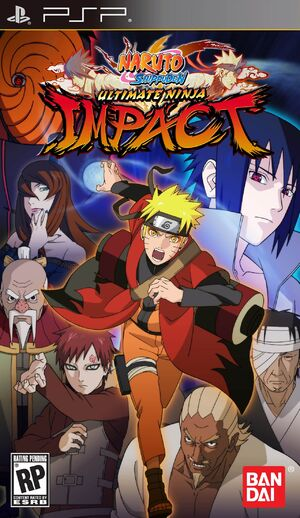 Naruto-Shippuden-Ultimate-Ninja-Impact-Box-Art