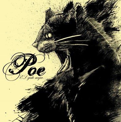 edgar allan poe narrative structure ligeia Ligeia, a short story by edgar allan poe harry clark, tales of mystery and imagination 1919 harry clark, tales of mystery and imagination 1919.