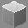 Grid_Aluminum_Block.png