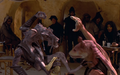 Sebulba bullying Binks.png
