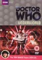 Bbcdvd-underworld