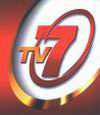 TV7 old logo