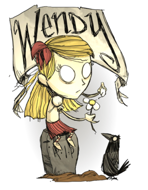 300px-Wendy.png