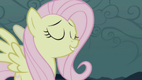 Flutterjerk smile S02E02