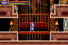 Castlevania - Aria of Sorrow 2012 12 23 22 09 54 907