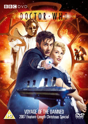Bbcdvd-voyageofthedamned