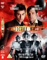 Bbcdvd-thenextdoctor.jpg
