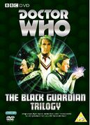 Bbcdvd-theblackguardiantrilogy