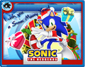 Christmas Sonic Card.png